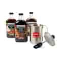 Cuisinart® Get Sauced Gift Set