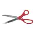 """25"""" Large Scissors"""