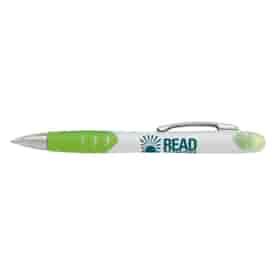 Souvenir® Jalen Highlighter Pen Combo
