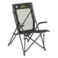 Coleman® ComfortSmart™ Suspension Chair