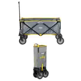 Coleman® Camp Wagon
