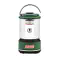 Coleman® 200 Lumens Mini LED Lantern w/BatteryGuard™