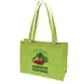 """Full Color Featherlight Tote 16"""" x 12"""""""
